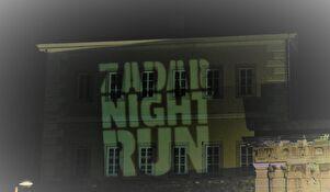 Četvrti Zadar Night Run